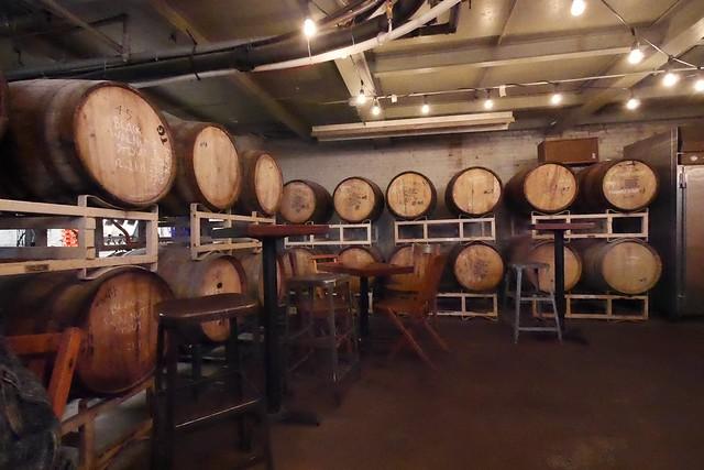 日, 2016-05-08 17:03 - Kelso Brewery