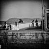 #BIKE2RIVIERA #Riccione DSC01363_1 Viabici© bis_resizeA