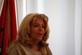 Prof. Carla Onorato