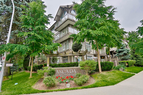 Storyboard of Unit 302 - 15388 101st Avenue, Surrey