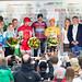 2016_06_04 arrivée Skoda Tour de Luxembourg - Differdange