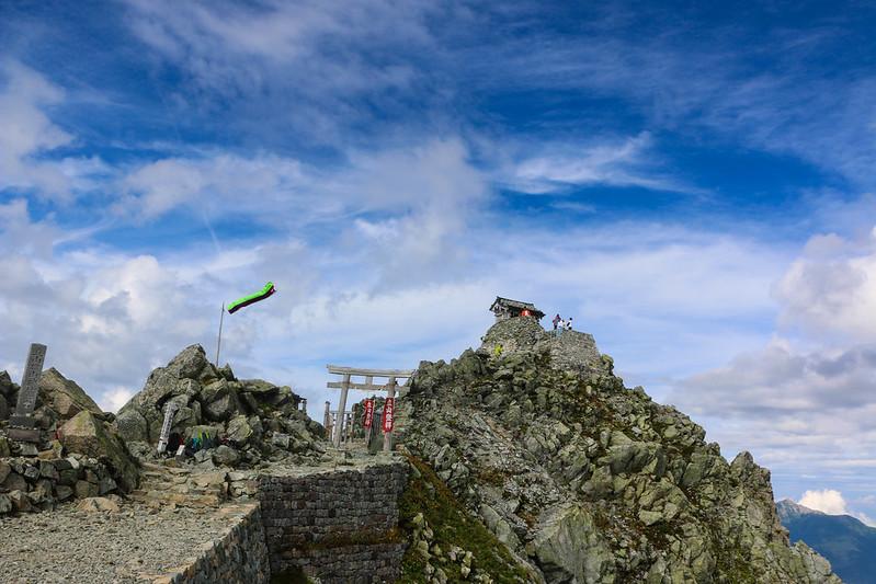 2014-09-06_00714_立山剱岳.jpg