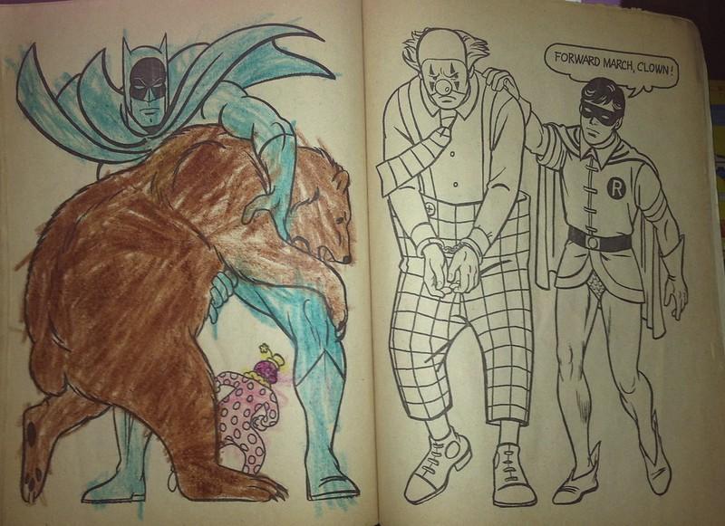 batman_21