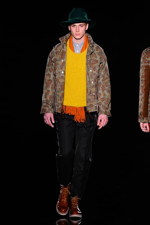 FW12 Tokyo PHENOMENON017_Lucas Mascarini(Fashion Press)