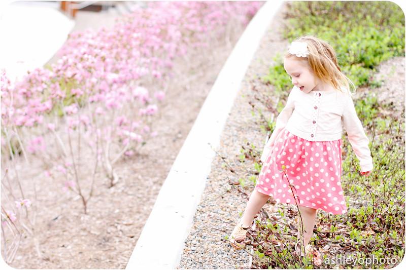 EasterBlog-1