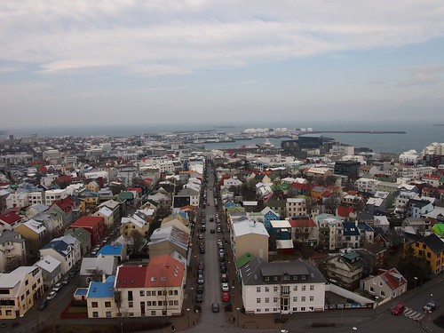 Iceland-158