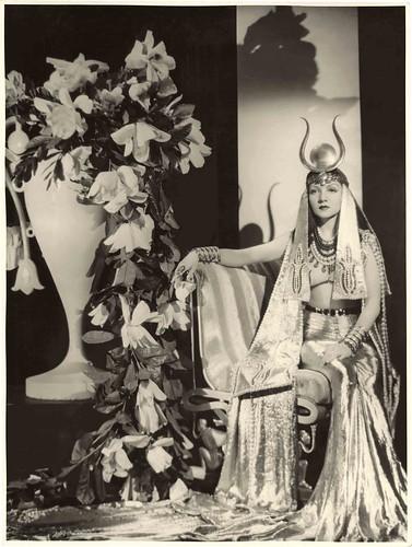 Copy of CleopatraStill02