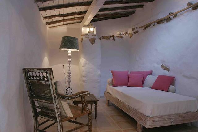 Can Domo, Ibiza Agroturismo