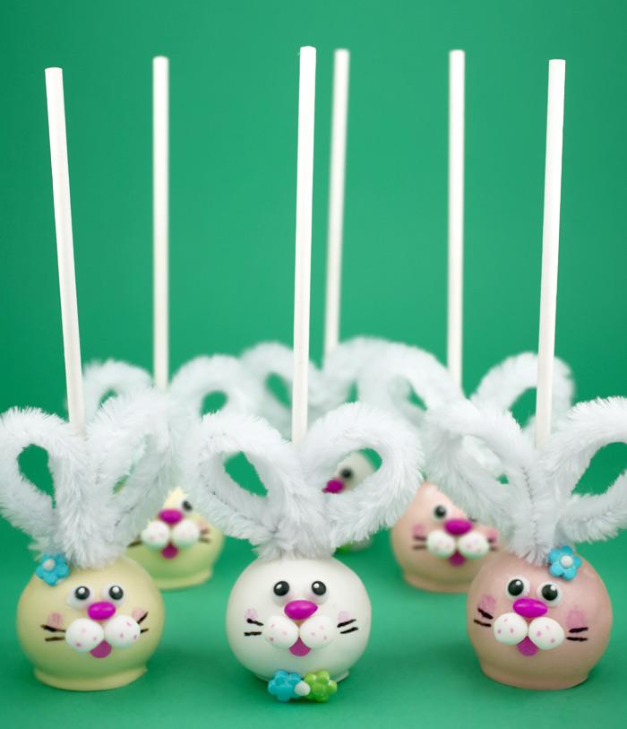 easter-bunny-cake-pops_IMG_0426