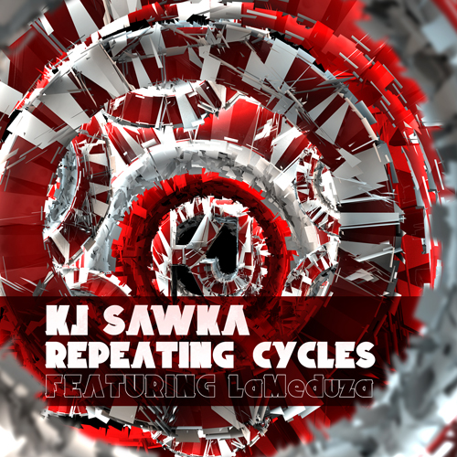 KJSAWKA_RepeatingCycles03272012bweb