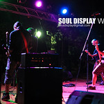 labin soul display