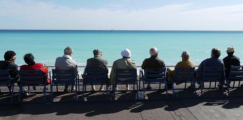 Les Vieux de Nice