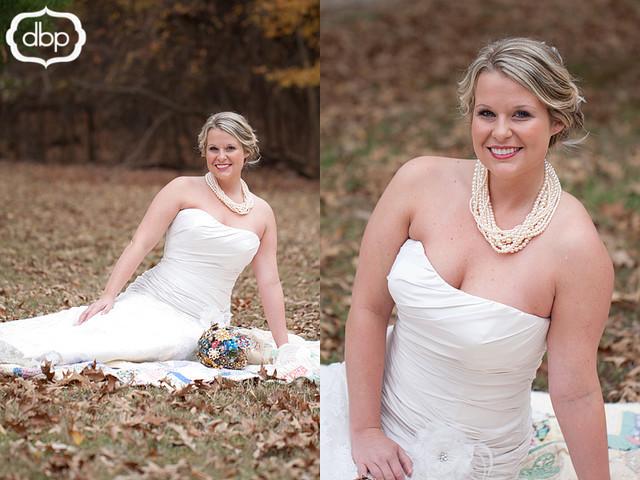 julia bridals 05