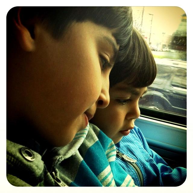 my boys2