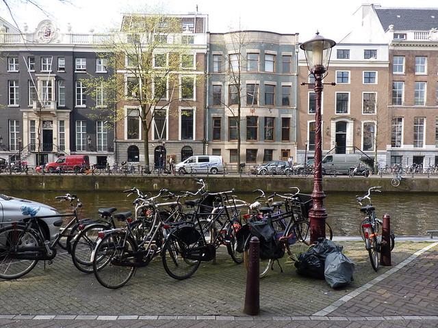 Amsterdam (008)