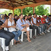 Seminário Juventude do PT (30/10/11)