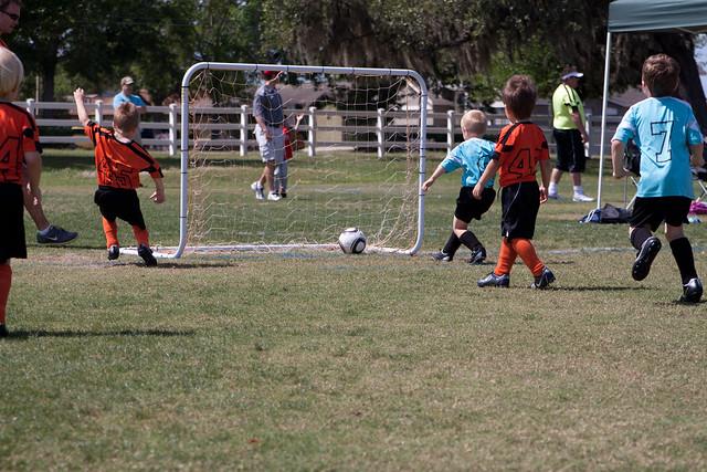 soccerApril7-12