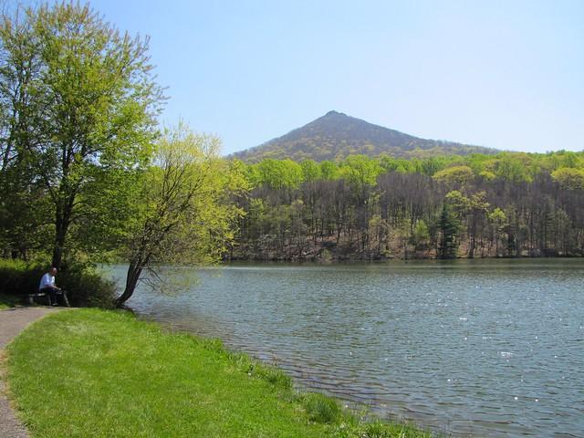 IMG_4784_Doug_and_Sharp_Top_Mountain