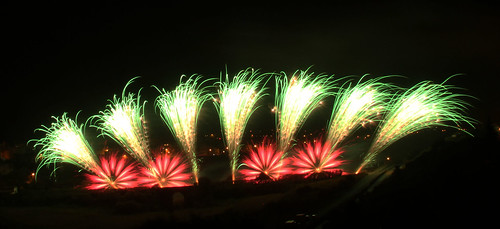 malta fireworks 2012 325