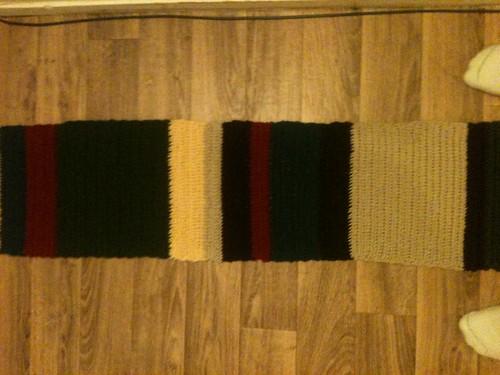 dw scarf 4 (7)