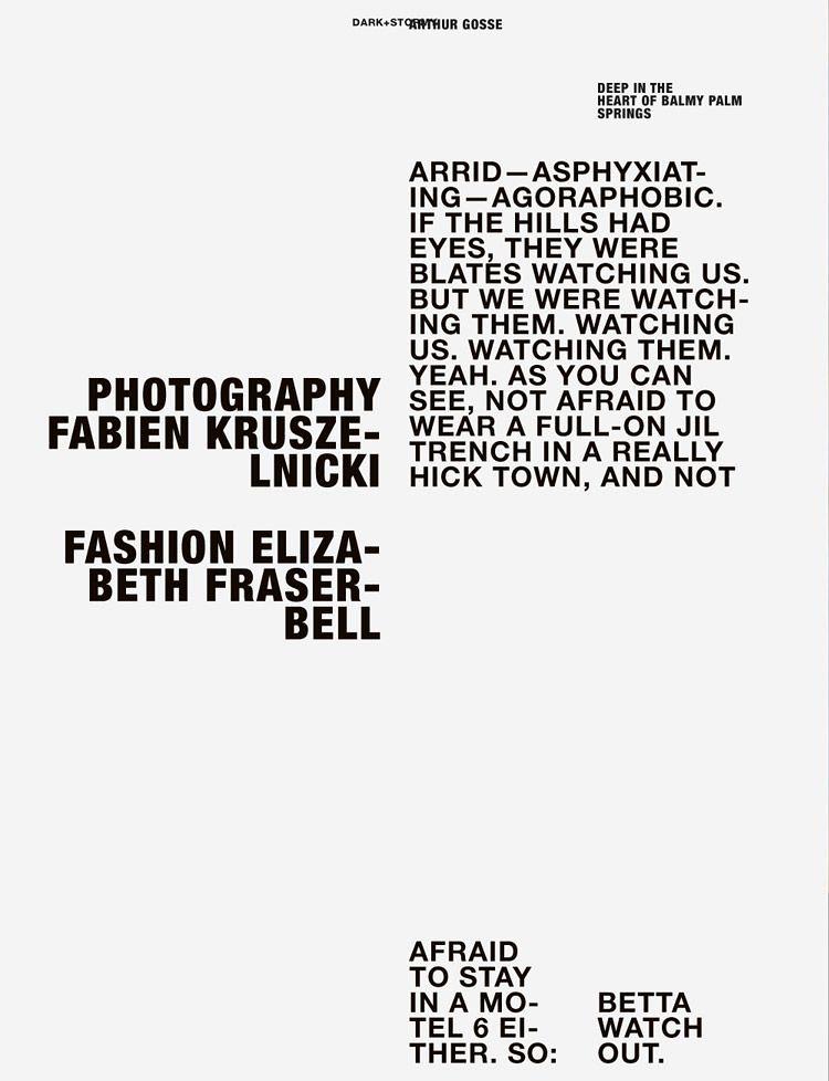 Arthur Gosse0002_HERO Magazine7_Ph Fabien Kruszelnicki