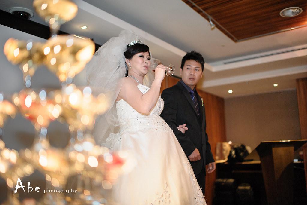 201120421仲賢&于芹-34