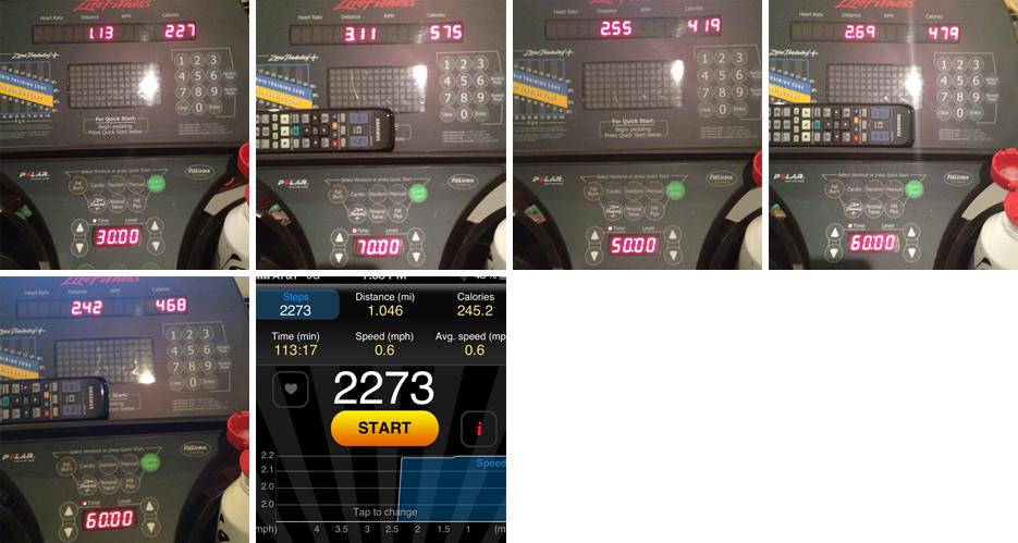 042212_workout