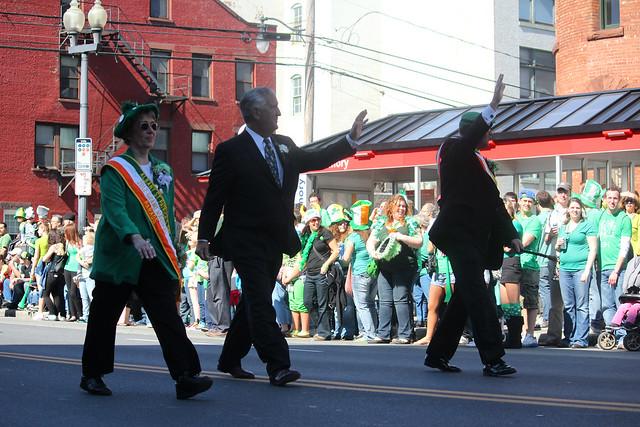 Albany_Mayor Jennings2