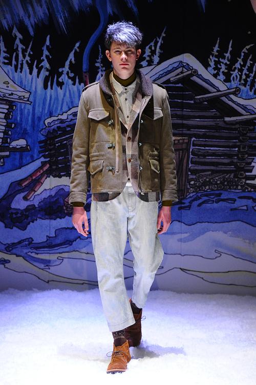 FW12 Tokyo FACTOTUM012_Jono McNamara(Fashion Press)
