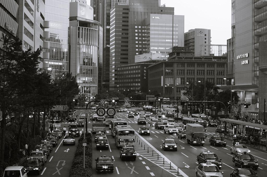 Osaka snaps