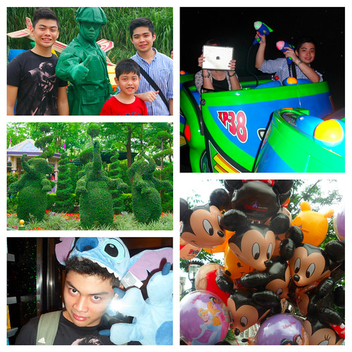 _day2 toy story land3