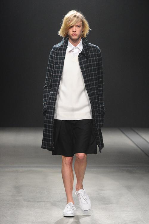 Johan Erik Goransson3242_FW12 Tokyo Sise(Fashion Press)
