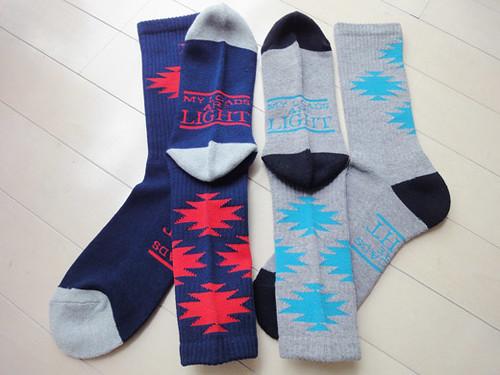 socks_myloads_2