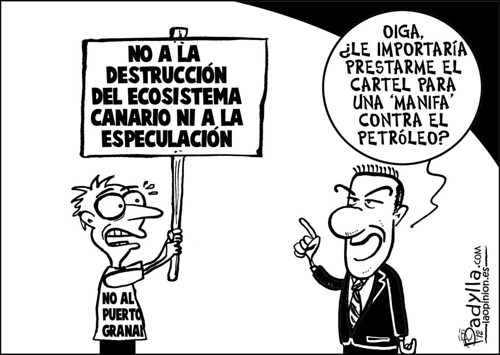 Padylla_2012_03_20_No a la destrucción del ecosistema