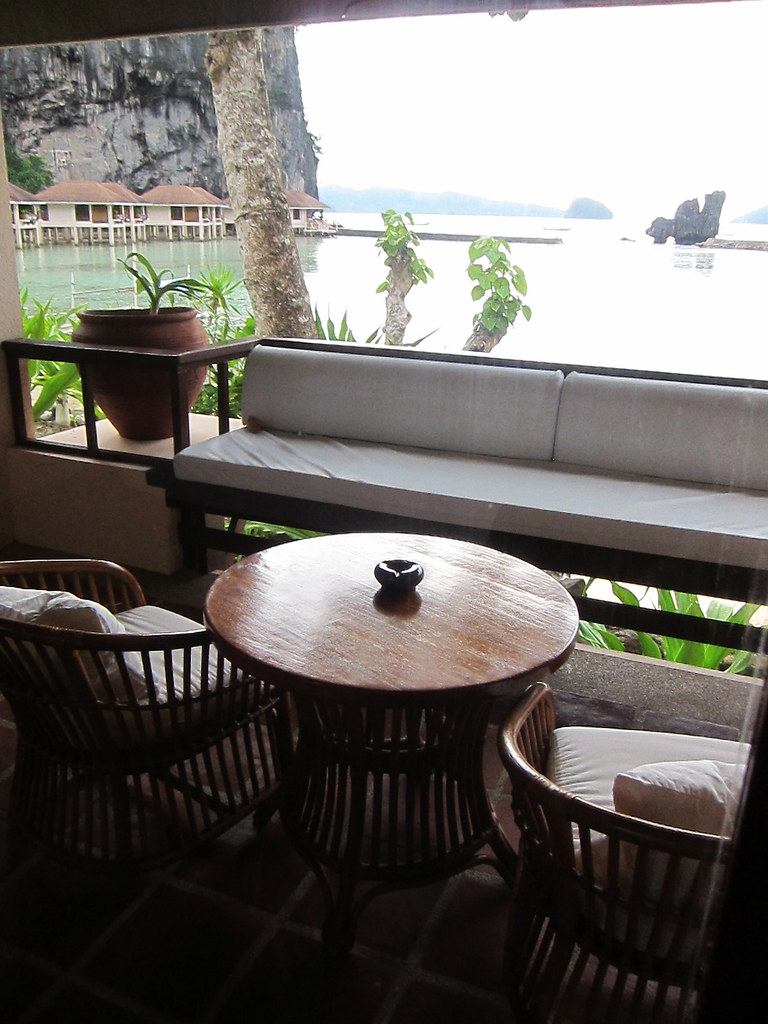 El Nido Cove Resort And Spa Official Website
