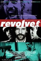 转轮手枪 Revolver (2005)_盖·里奇偷抢骗三部曲的完美终曲