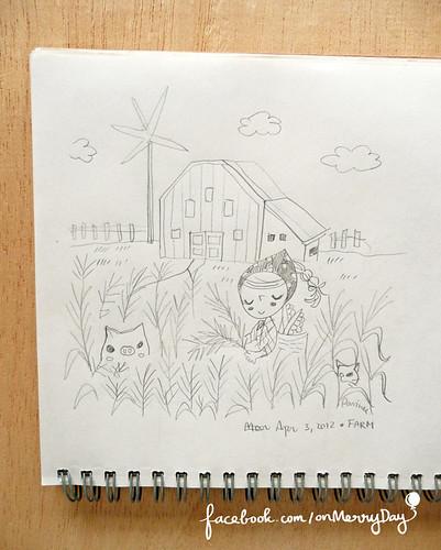 69-farm-pavinee