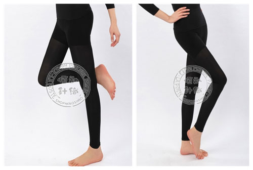 Anti-Varicose Veins Legs Shaping Stocking Tights