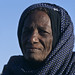 Portrait of a old nuba lady.  by Znapshot.