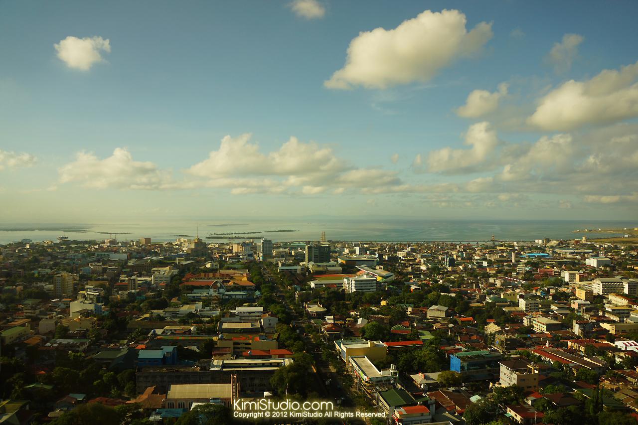 2012.04.19 Philippines-Cebu-Caohagan Island-001
