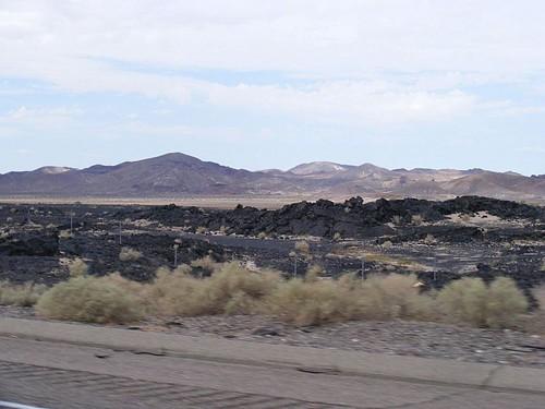 Mojave Lava2