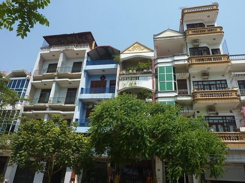 V-Lang Son-Lac Ho Phai Loan (1)