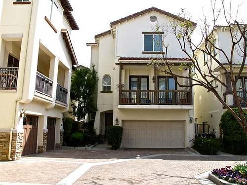 5738 KIYOT WAY, PLAYA VISTA, CA 90094