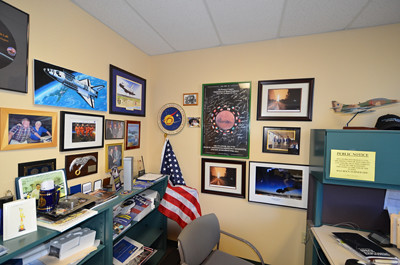 McBride Office 2 400px