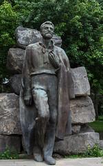 All-Armenian Poet