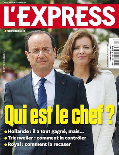 lexpress-cover-2012-06-20
