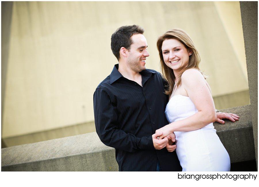 Mark_Emily_Engagement-150