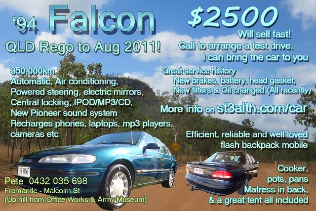 Falcon GLI JPG FINAL