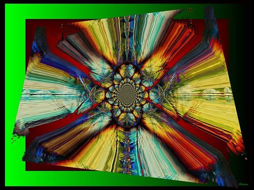 ontario canada abstract green texture yellow photomanipulation signature digitalart samsung kaleidoscope niagara master layer netart tmi hypothetical photomatix vividimagination tonemapping shockofthenew stickybeak newreality pixlr sharingart maxfudge awardtree samsungmaster fujifilmfinepixs1500 trolledproud paulboudreauphotography netartii picmonkey