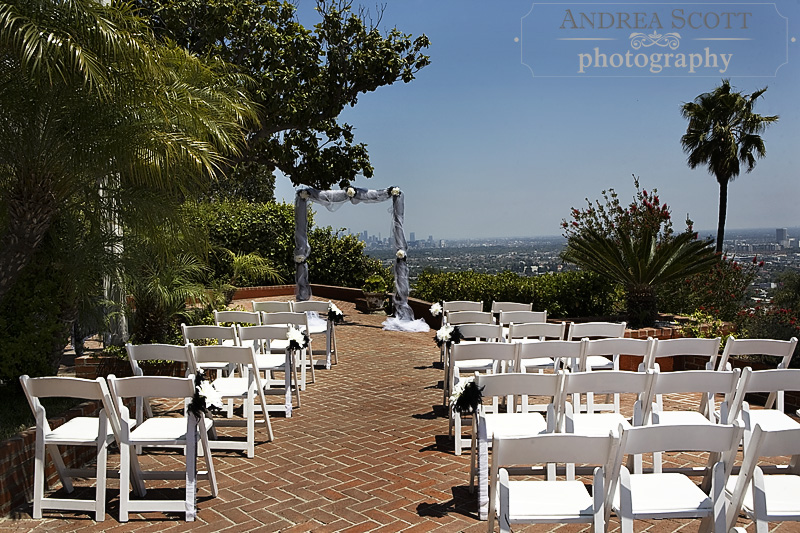 hollywood-backyard-wedding